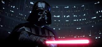 Light Saber Color Meanings Why Are Dark Side Lightsabers Red New Star Wars Canon Answers The