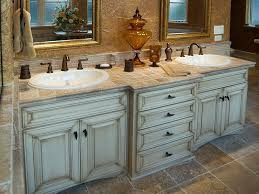 Bathroom Vanity Cabinets Without Tops The Awesome Custom Bathroom Vanity Cabinets Without Tops Vanities