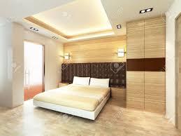 style chambre à coucher chambre coucher moderne banque chambre coucher moderne dans un