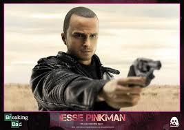 Jesse Breaking Bad Threezero U0027s Breaking Bad U2013 Jesse Pinkman Pre Order U2013 Plastic And Plush