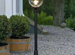 Patio Post Lights Outdoor L Post Lights Reportthatlegaladvent Info