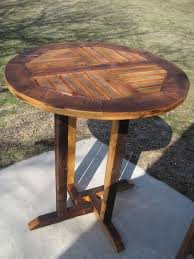 Yankee Furniture Barn 26 Best Outdoor Barn Wood Furniture Images On Pinterest Barn