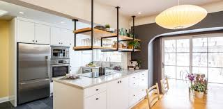Industrial Kitchen Cabinets  Best Ideas About Industrial - Industrial kitchen cabinets
