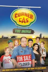 corner gas the movie 2014 yify download movie torrent yts