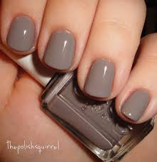 nice nail polish colors for dark skin nails gallery
