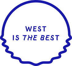 the best west is the best