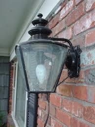outdoor sockets for christmas lights christmas lights 2003
