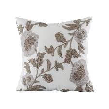 pomeroy pillows goingdecor