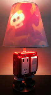 Cool Lamps 430 Best Lamps Images On Pinterest Pipe Lamp Industrial Lamps