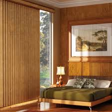 somner vertical blinds products supershade