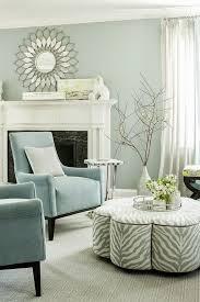 livingroom colors living room color schemes for rooms neon blue paint light