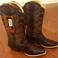 s boots country 254 best ariat images on boots country