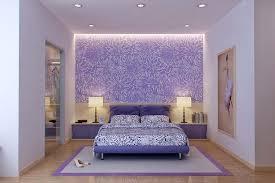 muri colorati da letto idee per dipingere le pareti della da letto dipingere