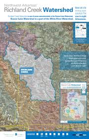 3m Center Map Watershed Maps Beaver Water District