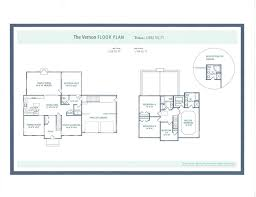 Bedroom Additions 100 Bedroom Expansion Plans House Extension Plans Design