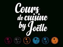 cours de cuisine colmar cours de cuisine by joëlle joëlle cuisine across cours de cuisine