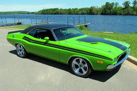 1976 dodge challenger for sale 1976 dodge challenger for sale car autos gallery