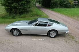 classic maserati convertible classic 1970 maserati ghibli v8 coupe for sale 2783 dyler