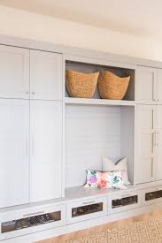 countertops best mudroom cabinets ideas on pinterest mud rooms
