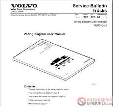 volvo wiring diagrams plus graphic volvo wiring diagrams s60