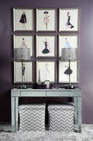 fashion bedroom decor fashion themed room decor fashion rooms designer outlet fashion for