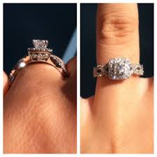 Neil Lane Wedding Rings neil lane engagement ring gorgeous would love something like this