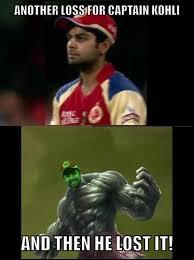 Crickets Meme - funny cricket memes watsapping