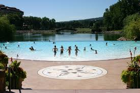 North Carolina Wild Swimming images Swimming pools in colorado springs broadmoor resort pools jpg