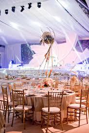 koogan pillay wedding decor durban indian wedding decor hire