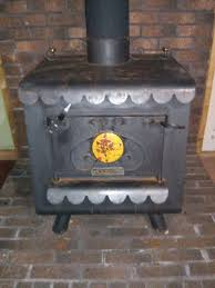 woodstove regulations in mammoth lakes search homes u0026 condos in