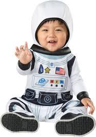 astronaut costume astronaut tot costume for infants