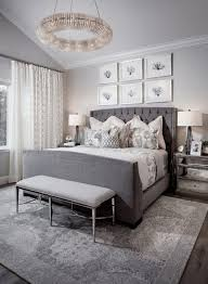 what color is best for a bedroom wardrobe caroline daybed daybed
