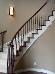 Railing Banister 39 Best Diy Staircase Remodel Images On Pinterest Staircase