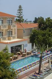 159 best the king jason luxury apartments in paphos cyprus