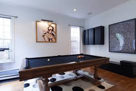 used pool tables for sale in houston used pool tables for sale houston texas houston presidential