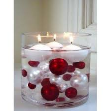 floating candle centerpieces infobarrel