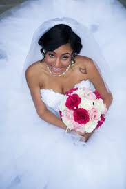 wedding planners atlanta atlanta wedding becky jon wedding wedding planners