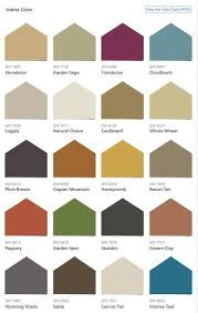 907 best paint colors images on pinterest colors paint colors