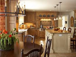 vintage kitchen decorating ideas awesome vintage kitchen