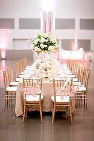 chair rental atlanta 10 chiavari chairs rentals inspiration design of chiavari