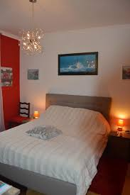 chambre d hote ile de sein chambres d hôtes chez pierrette chambres d hôtes pont croix