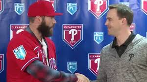 ask jason on the phillies paying jake arrieta my favorite minor