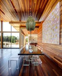 Contemporary Chandeliers For Dining Room Wonderful Contemporary Chandelier Dining Room Contemporary With