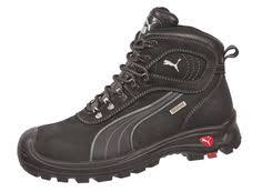 buy boots sydney https onmogul com stories why are safety boots at workplace