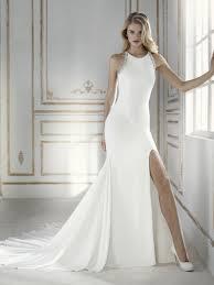 la sposa wedding dresses wedding dresses 2018 2017 la sposa collection st