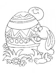 free coloring pages part 337