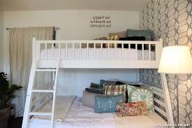 ikea chambre d enfants ikea chambre enfants with contemporain chambre d enfant décoration