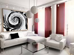 contemporary small living room ideas living room design ideas for small living rooms inspiring worthy