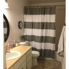 design curtains for living room home design living room ideas