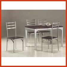 table et chaise cuisine pas cher ensemble table et chaise cuisine pas cher attrayant ensemble